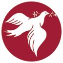 Eastholme Logo